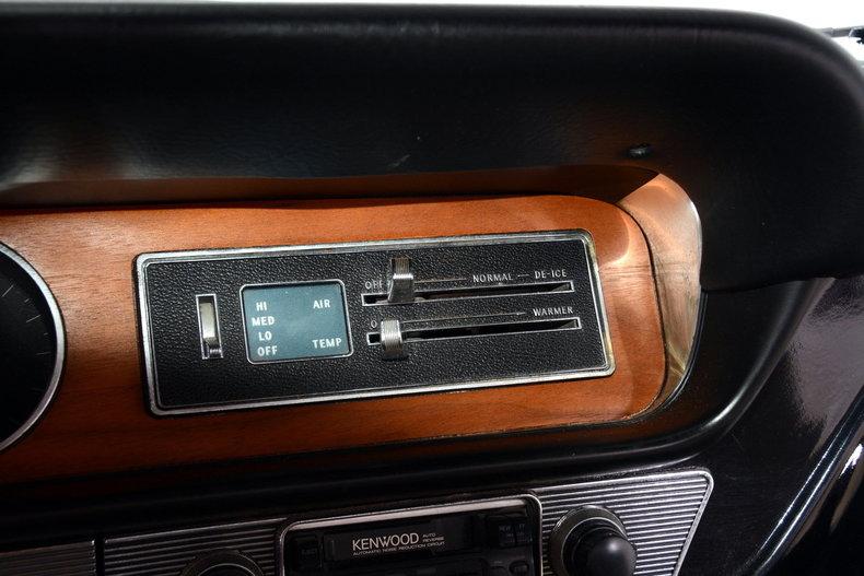 1965 Pontiac GTO Image 69