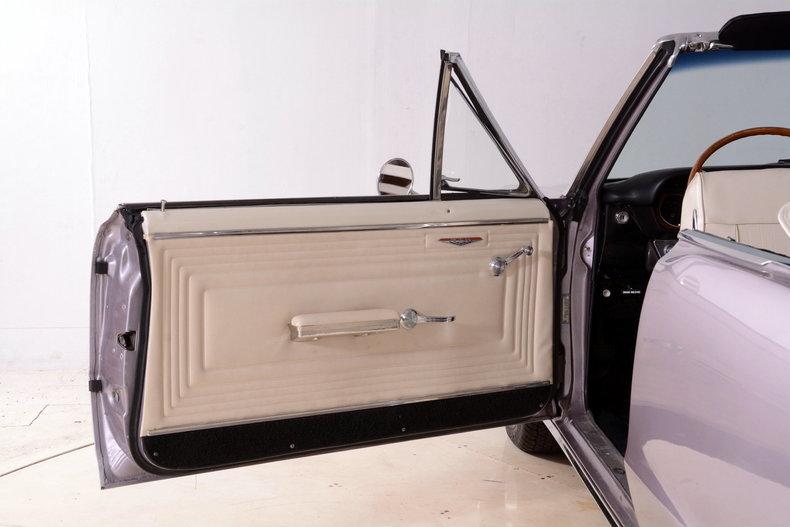 1965 Pontiac GTO Image 70