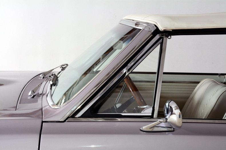 1965 Pontiac GTO Image 73