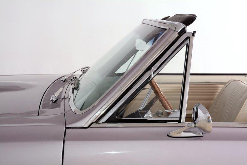 1965 Pontiac GTO Image 74