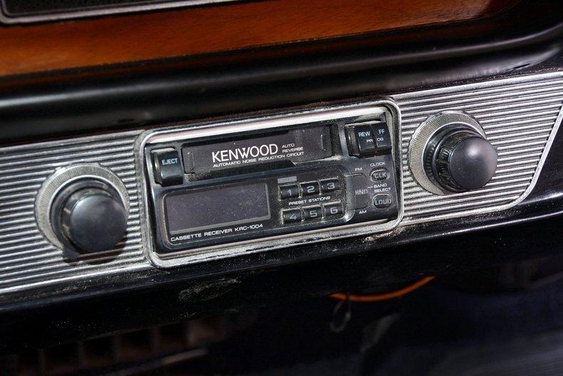 1965 Pontiac GTO Image 79