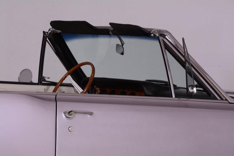 1965 Pontiac GTO Image 83