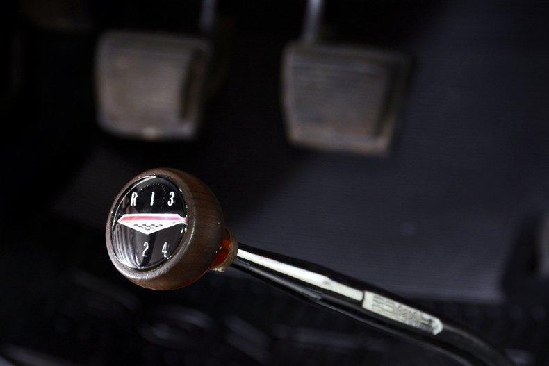 1965 Pontiac GTO Image 90