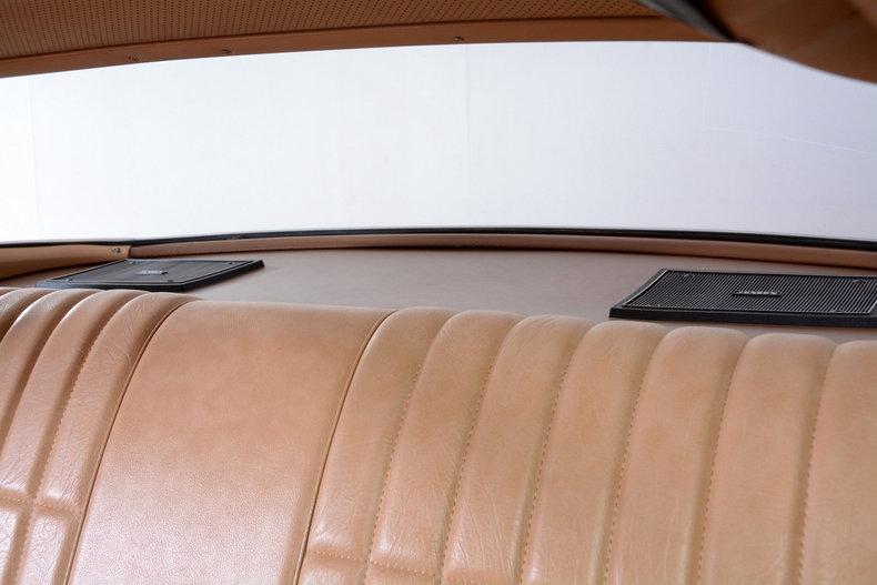 1976 Chevrolet Camaro Image 34