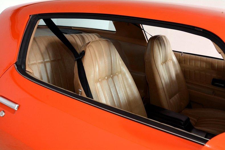 1976 Chevrolet Camaro Image 65