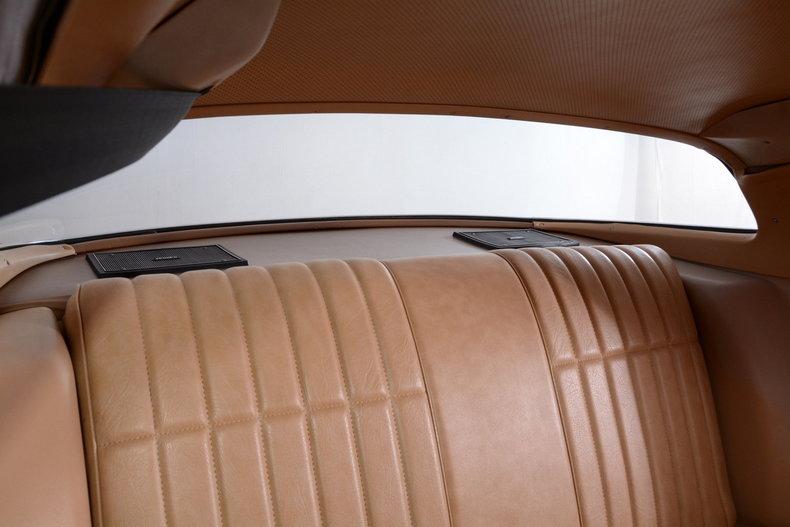 1976 Chevrolet Camaro Image 71