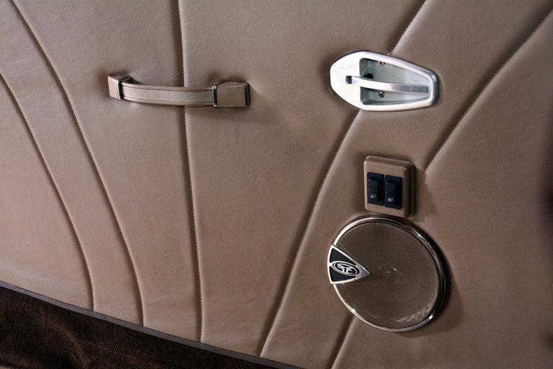 1948 Chevrolet Stylemaster Image 29