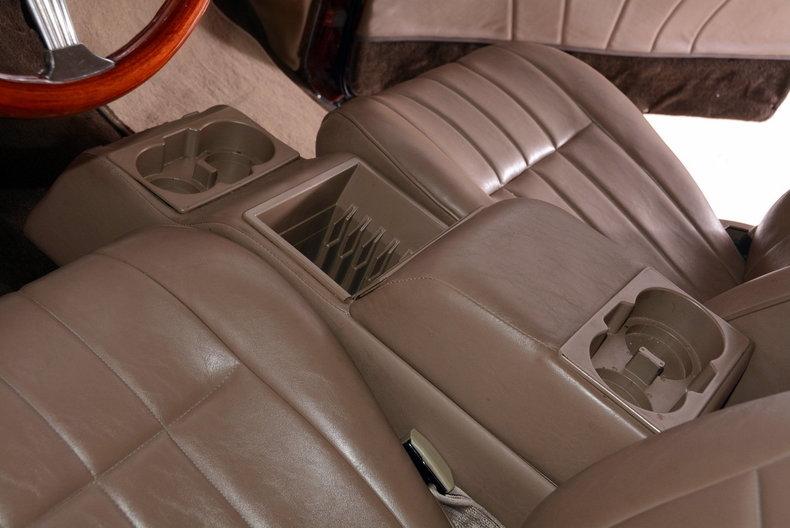 1948 Chevrolet Stylemaster Image 46