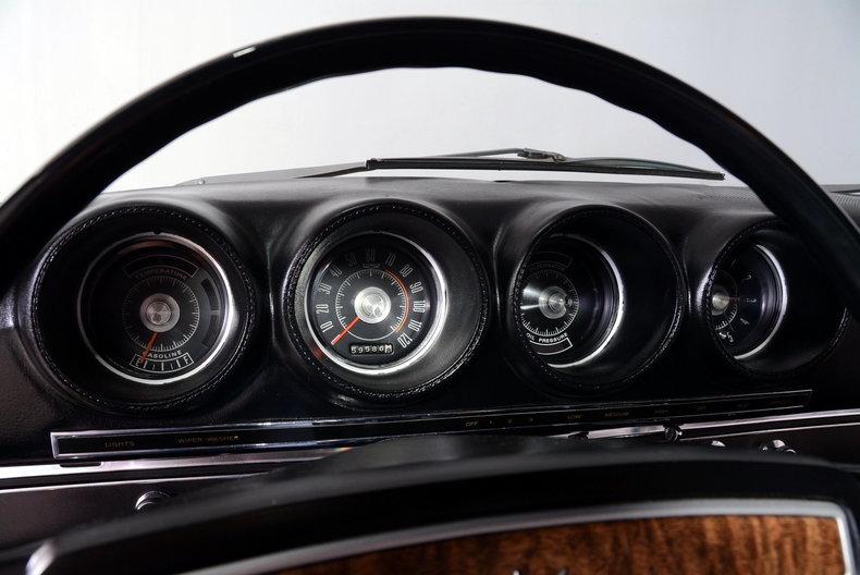 1968 Ford Torino Image 2