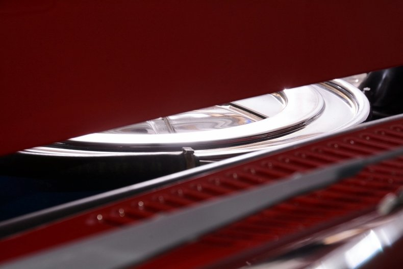 1968 Ford Torino Image 30
