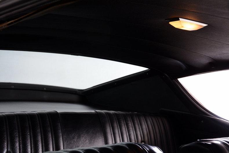 1968 Ford Torino Image 42