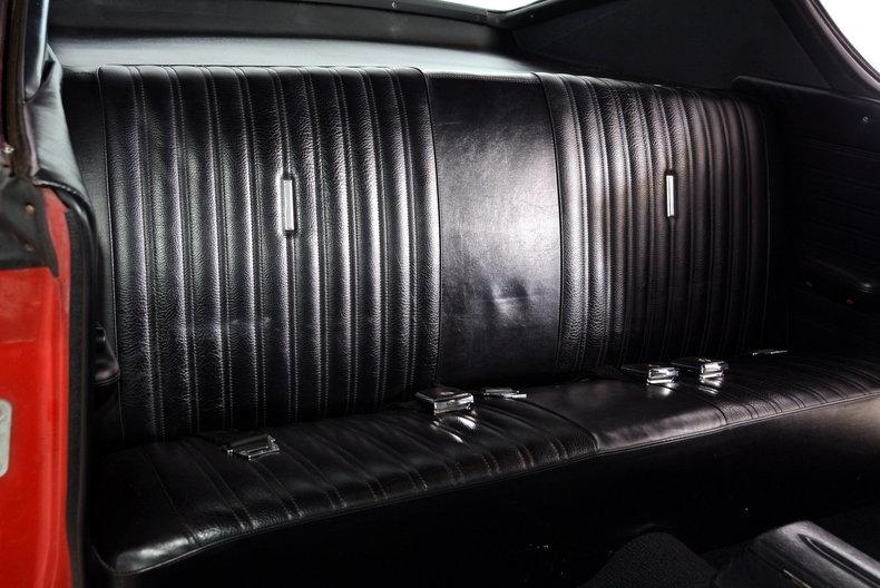 1968 Ford Torino Image 45