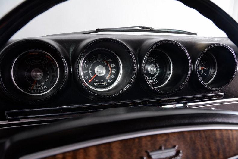 1968 Ford Torino Image 58