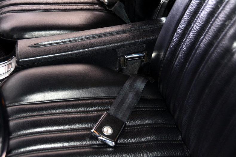 1968 Ford Torino Image 60