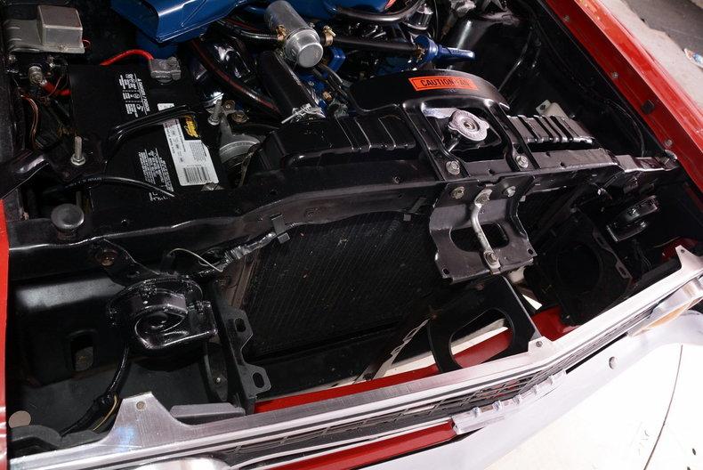 1968 Ford Torino Image 61