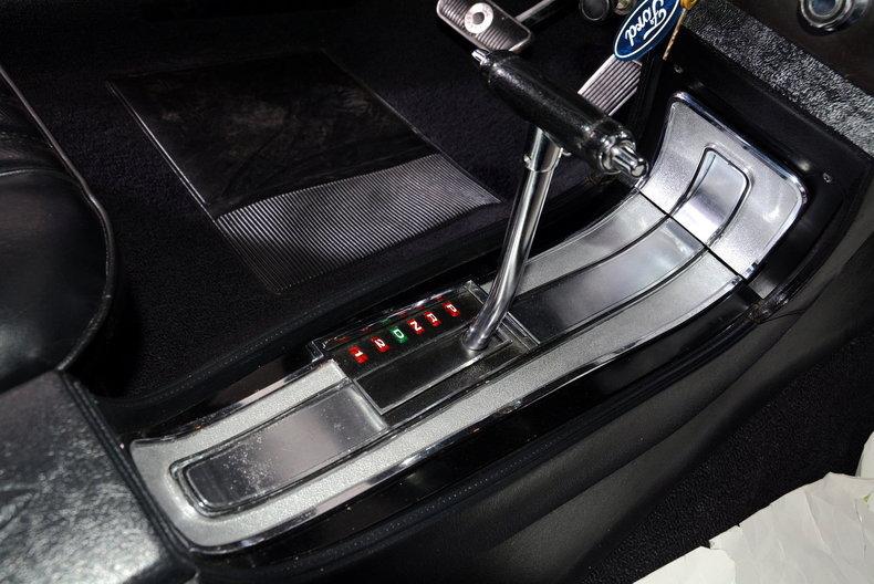 1968 Ford Torino Image 66