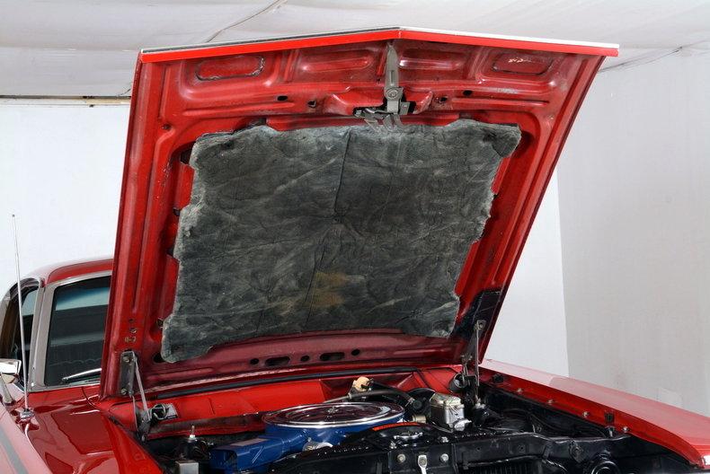 1968 Ford Torino Image 67