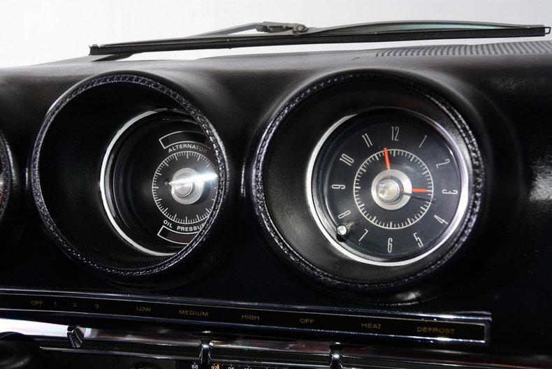 1968 Ford Torino Image 68