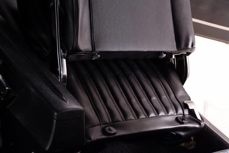 1968 Ford Torino Image 78