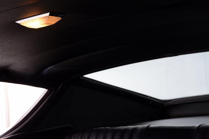 1968 Ford Torino Image 80