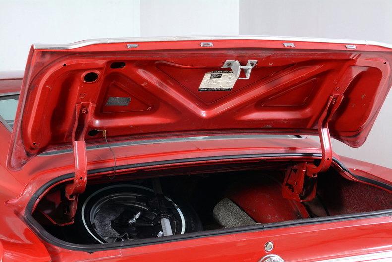 1968 Ford Torino Image 81