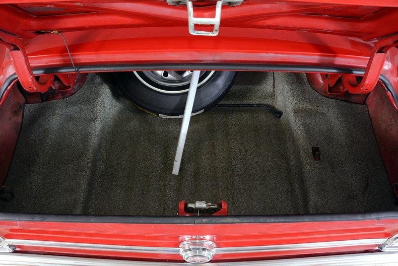1968 Ford Torino Image 82