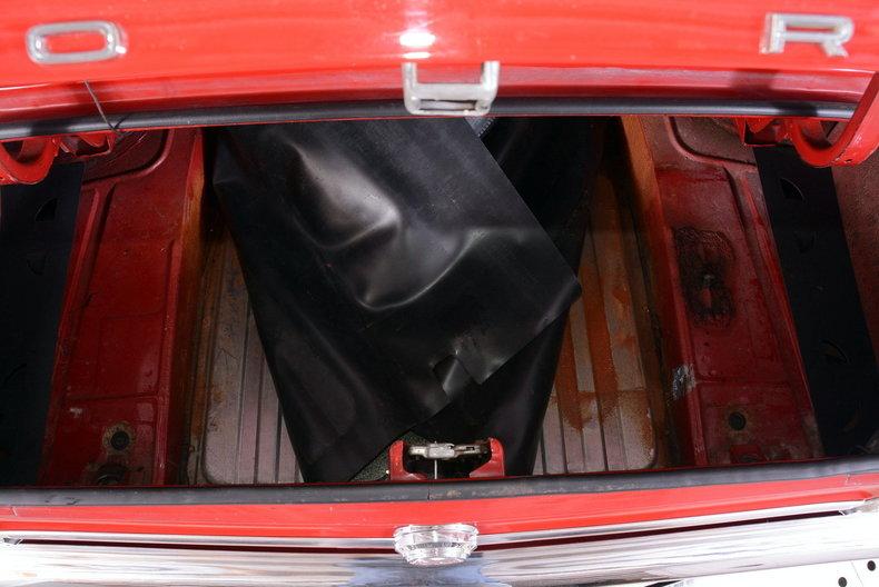 1968 Ford Torino Image 83