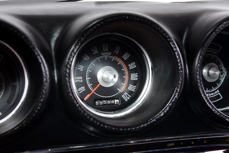 1968 Ford Torino Image 86