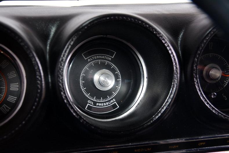1968 Ford Torino Image 87