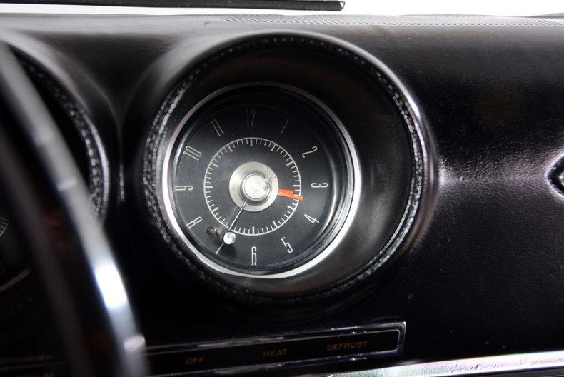 1968 Ford Torino Image 88