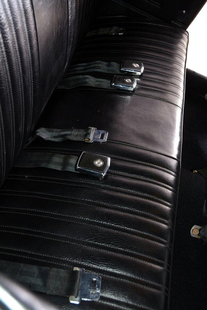 1968 Ford Torino Image 90