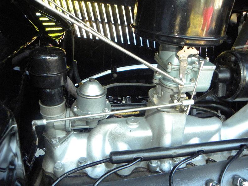 1936 Ford Model 68 Image 82