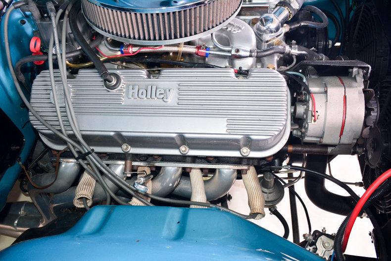 1967 Chevrolet Chevelle Image 53