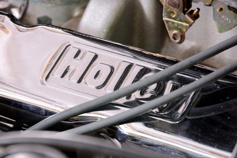 1969 Dodge Dart Image 12