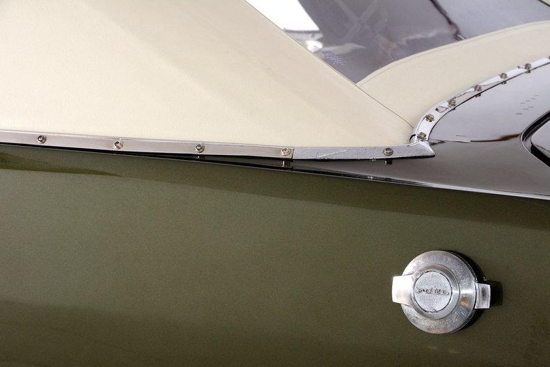 1969 Dodge Dart Image 23