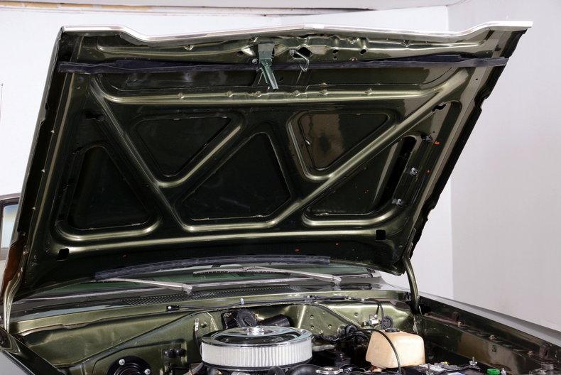 1969 Dodge Dart Image 46