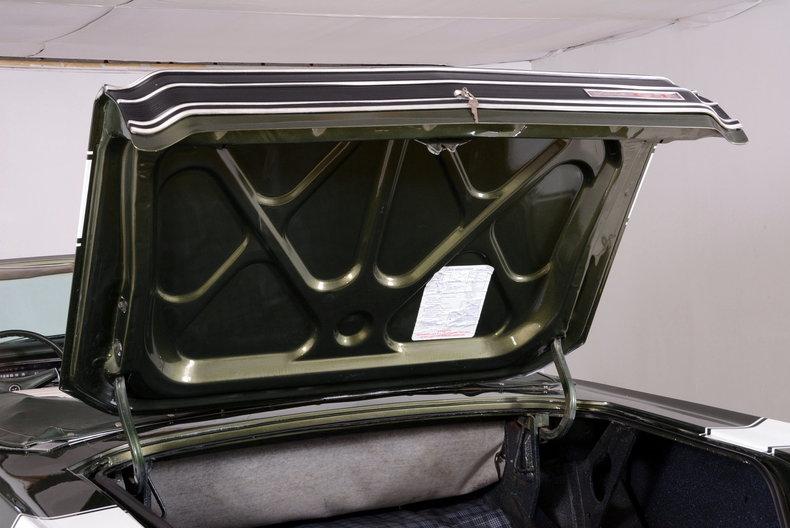 1969 Dodge Dart Image 61