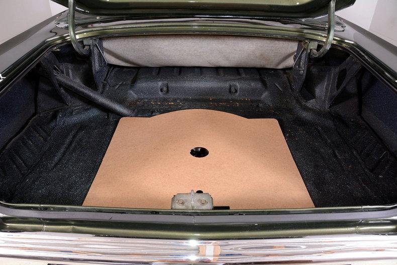 1969 Dodge Dart Image 63