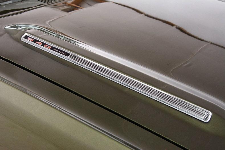 1969 Dodge Dart Image 66
