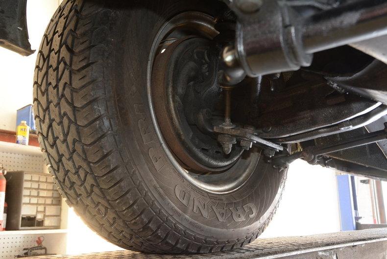 1969 Dodge Dart Image 71