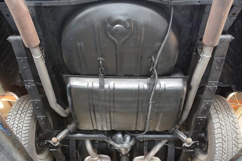 1969 Dodge Dart Image 90