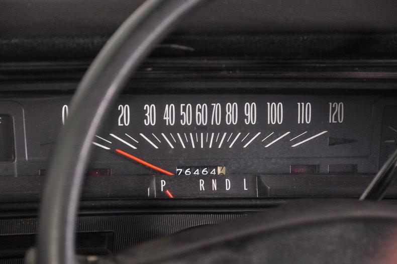 1972 Chevrolet Nova Image 17