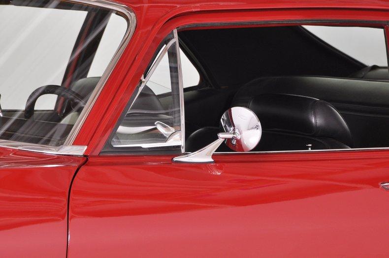 1972 Chevrolet Nova Image 39