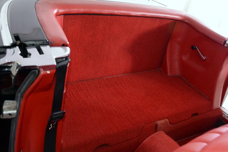 1976 Mercedes-Benz 450SL Image 39