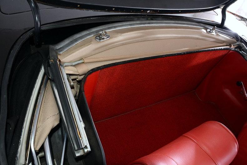 1976 Mercedes-Benz 450SL Image 68
