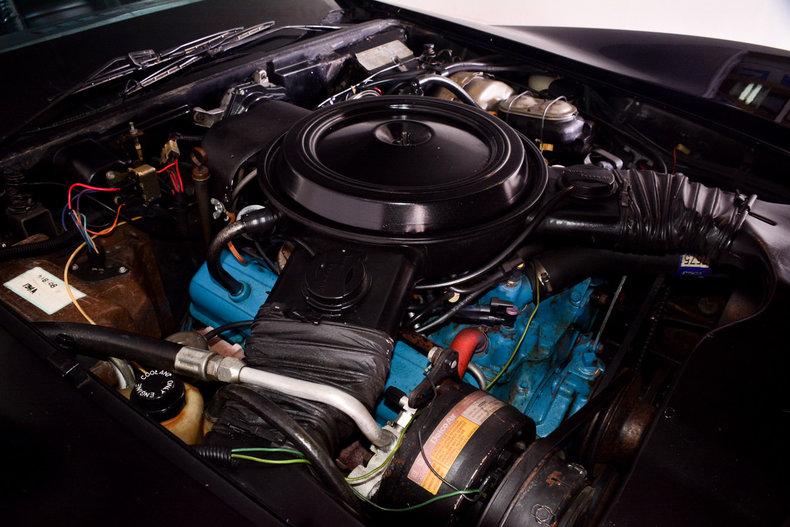 1979 Chevrolet Corvette Image 15