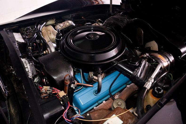 1979 Chevrolet Corvette Image 33