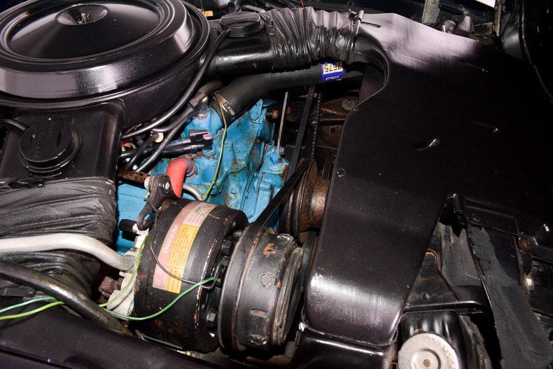 1979 Chevrolet Corvette Image 27