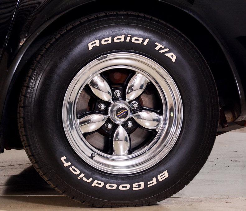 1979 Chevrolet Corvette Image 11