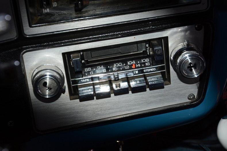 1977 Chevrolet C10 Image 19
